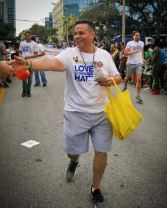 walking-in-orlando-pride-2016